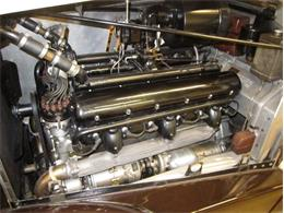 Picture of '36 Phantom - QTIV