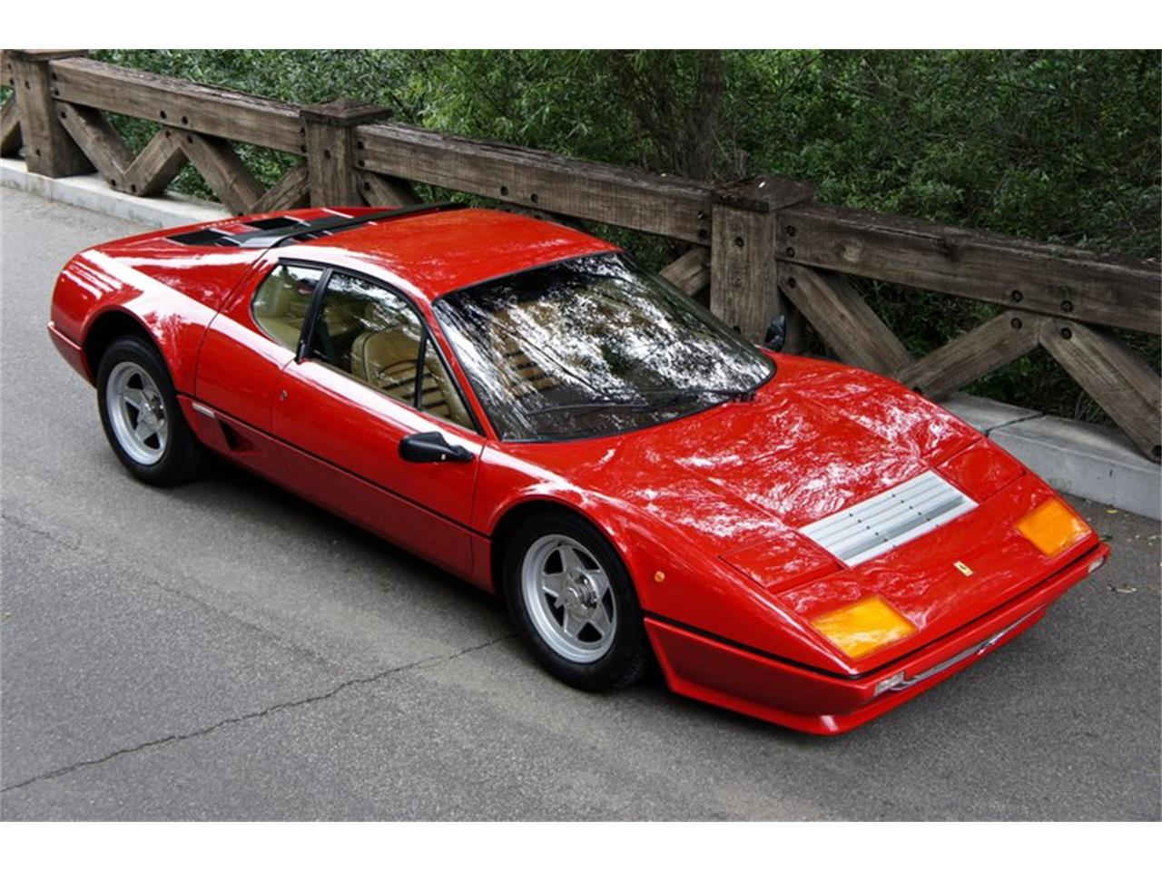 Large Picture of '82 512 - QTIX
