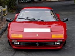 Picture of '82 512 - QTIX