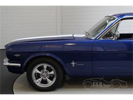 Picture of '65 Mustang - QTIZ