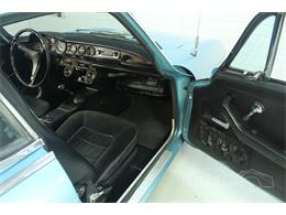 Picture of '72 P1800E - QTJ0