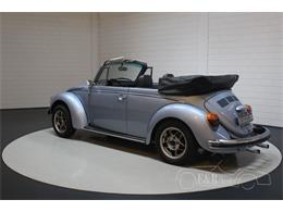 Picture of '74 Beetle - QTJG