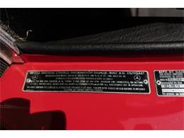 Picture of '71 280SL - QTJM