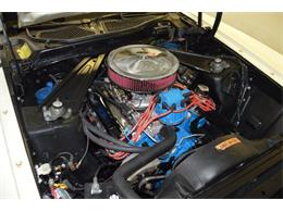 Picture of '73 Cougar XR7 - QTJQ