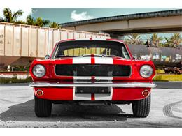 Picture of '65 Mustang - QTJS