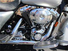 Picture of '04 Motorcycle - QTKR