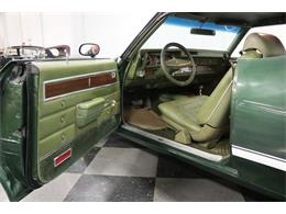 Picture of Classic '71 442 - $34,995.00 Offered by Streetside Classics - Dallas / Fort Worth - QTLT