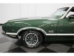 Picture of '71 Oldsmobile 442 - $34,995.00 Offered by Streetside Classics - Dallas / Fort Worth - QTLT