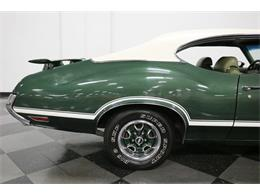 Picture of 1971 Oldsmobile 442 - $34,995.00 Offered by Streetside Classics - Dallas / Fort Worth - QTLT