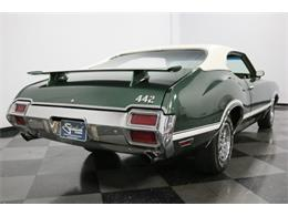 Picture of Classic 1971 442 located in Ft Worth Texas Offered by Streetside Classics - Dallas / Fort Worth - QTLT
