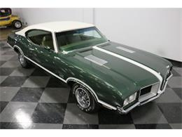 Picture of 1971 Oldsmobile 442 located in Texas Offered by Streetside Classics - Dallas / Fort Worth - QTLT