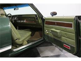 Picture of '71 Oldsmobile 442 Offered by Streetside Classics - Dallas / Fort Worth - QTLT
