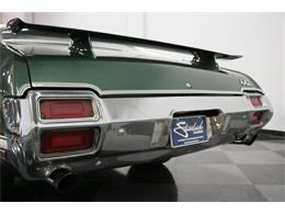 Picture of Classic 1971 442 Offered by Streetside Classics - Dallas / Fort Worth - QTLT