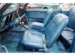 Picture of '68 Camaro - QTMA