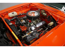 Picture of '69 Charger - QTMS