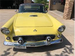 Picture of '55 Thunderbird - QTN9