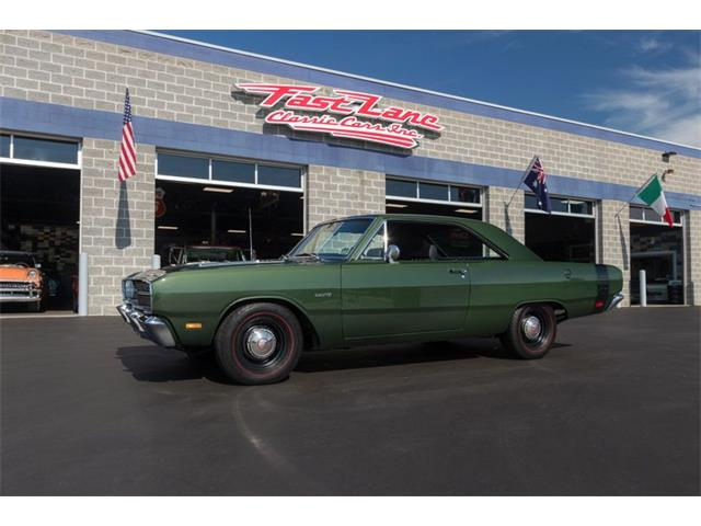 Picture of 1969 Dodge Dart Offered by  - QTNJ