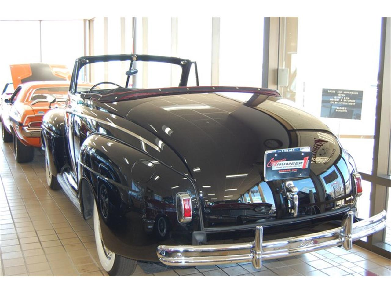 Large Picture of '41 Super Deluxe - QTNQ