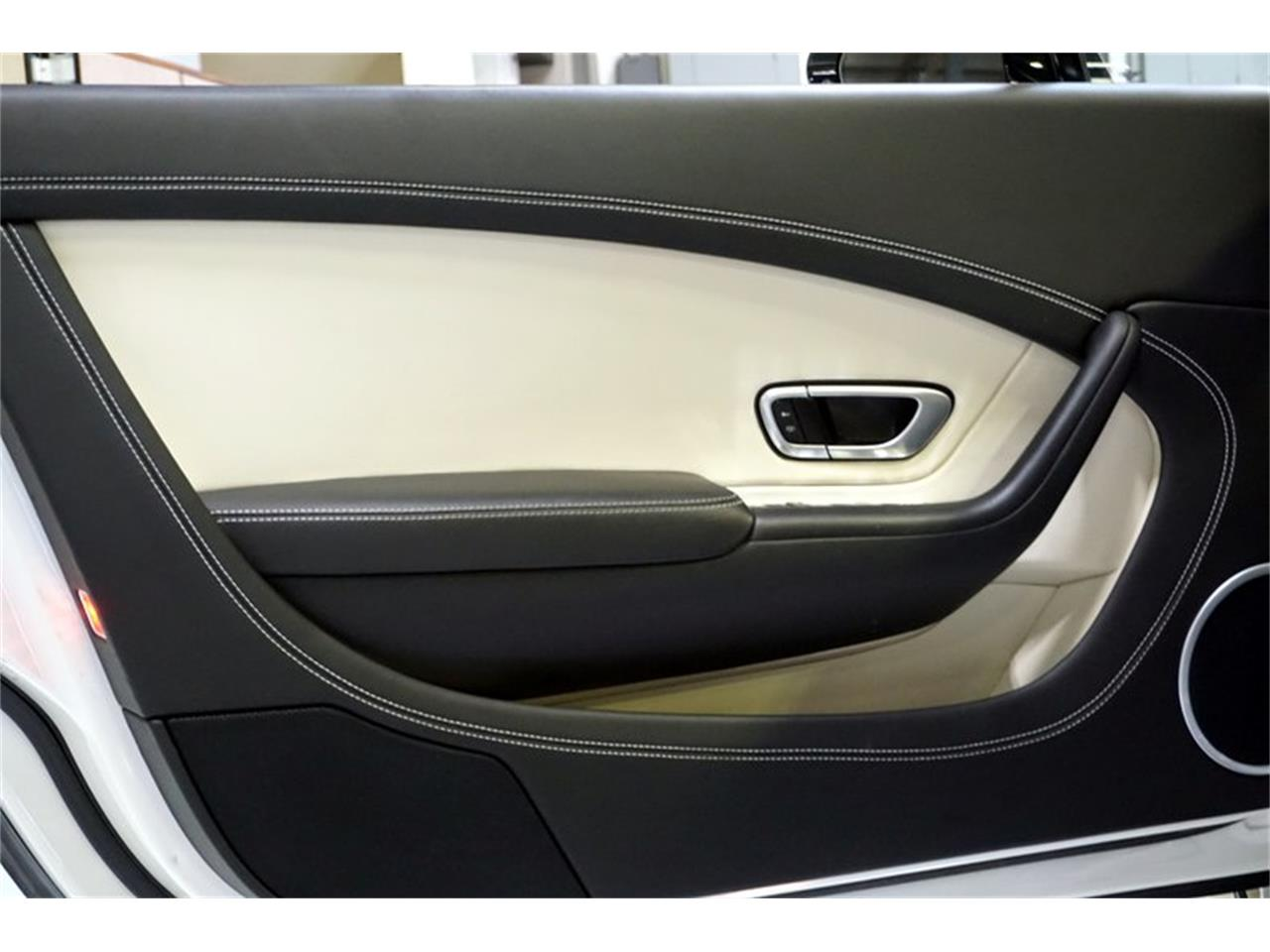 Large Picture of '15 Continental - QTPZ