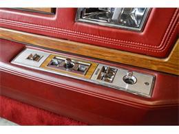 Picture of '84 Eldorado - QTQJ