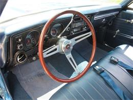 Picture of 1969 El Camino - $38,500.00 Offered by Ray Skillman Classic Cars - QTRB