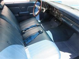 Picture of '69 Chevrolet El Camino Offered by Ray Skillman Classic Cars - QTRB