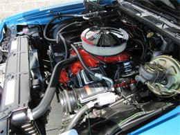Picture of 1969 Chevrolet El Camino - $38,500.00 Offered by Ray Skillman Classic Cars - QTRB