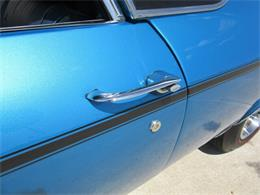 Picture of 1969 Chevrolet El Camino located in Greenwood Indiana - QTRB