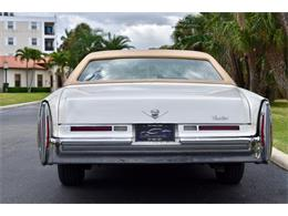 Picture of '76 Coupe - QTSR