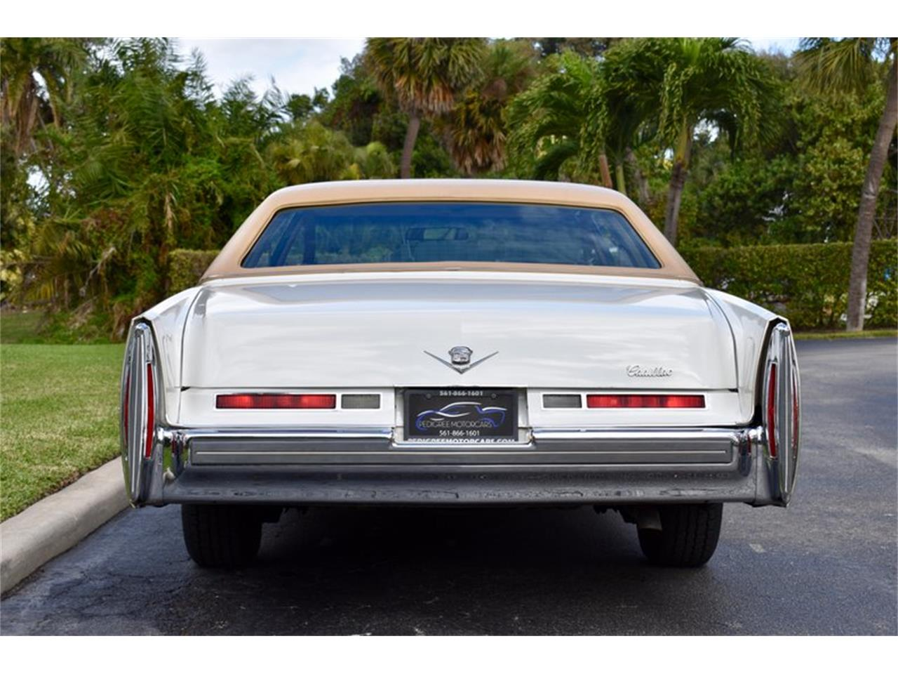 Large Picture of '76 Coupe - QTSR