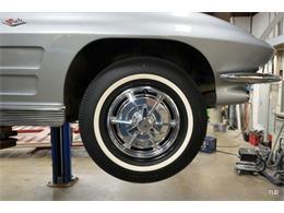 Picture of '63 Corvette - QTSS