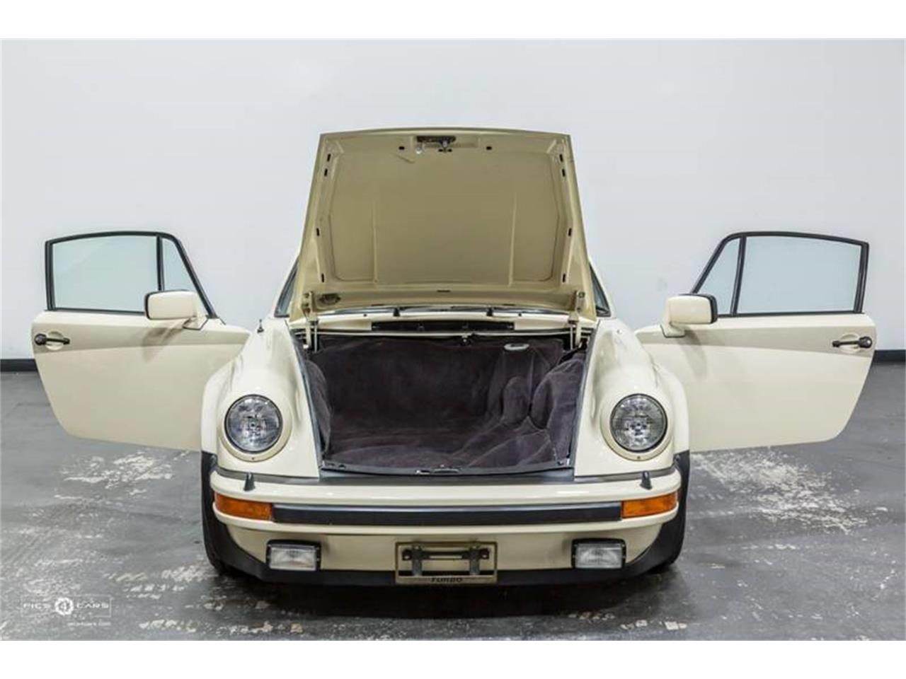 Large Picture of '76 911 - QTSU