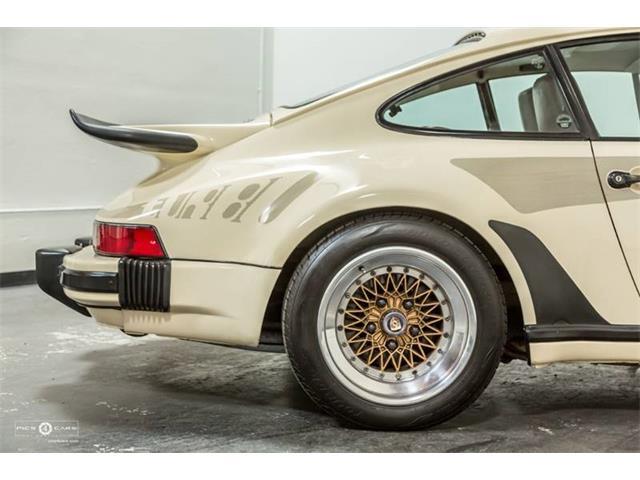 Picture of '76 911 - QTSU
