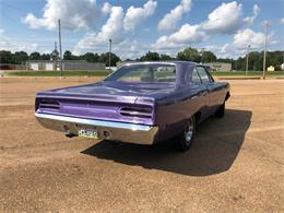 Picture of '70 Road Runner - QTSV