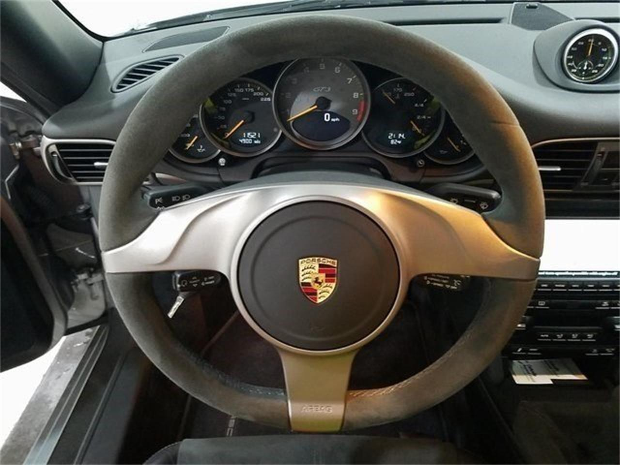 Large Picture of '10 911 - QTT1