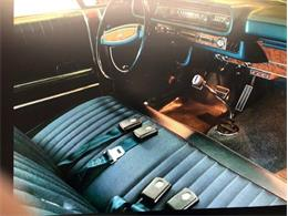 Picture of '68 LTD - QTT2