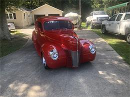Picture of '40 2-Dr Coupe - QTT6