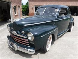 Picture of '46 Super Deluxe - QTTB