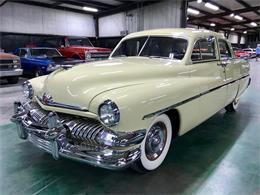 Picture of '51 Sedan - QTTC