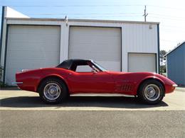 Picture of '71 Corvette - QTTG