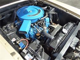 Picture of '69 Cougar - QTTI