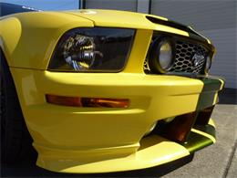 Picture of '05 Mustang GT - QTTK