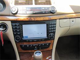 Picture of '08 E350 - QTTM