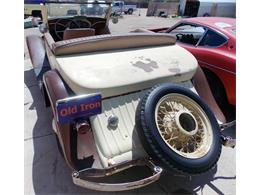 Picture of '32 Custom - QTU2