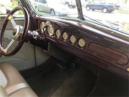 Picture of Classic '37 Ford Cabriolet located in Paso robles California - $55,000.00 - QTU3