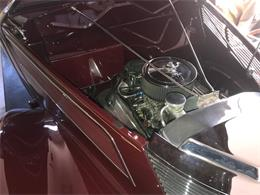 Picture of 1937 Ford Cabriolet located in Paso robles California - QTU3