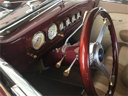 Picture of '37 Ford Cabriolet - $55,000.00 Offered by a Private Seller - QTU3
