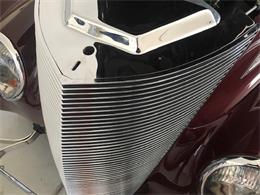 Picture of Classic 1937 Cabriolet - $55,000.00 - QTU3
