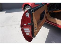 Picture of 1989 Corvette C4 - QTU6