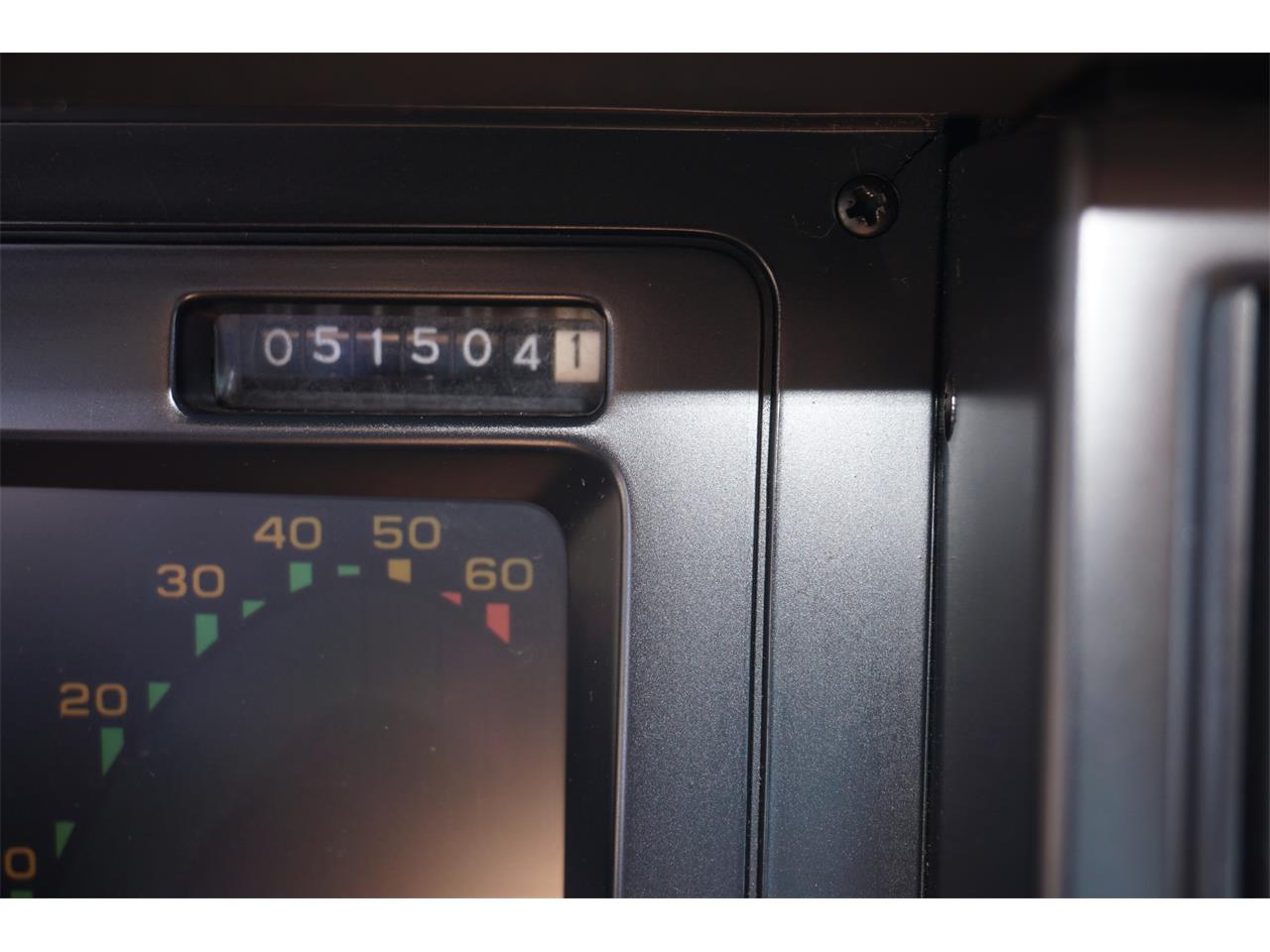 Large Picture of '89 Chevrolet Corvette C4 - $9,500.00 - QTU6